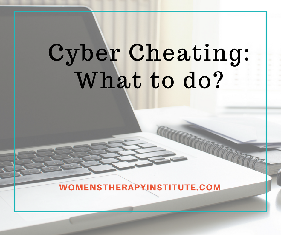 flirting vs cheating cyber affairs images online