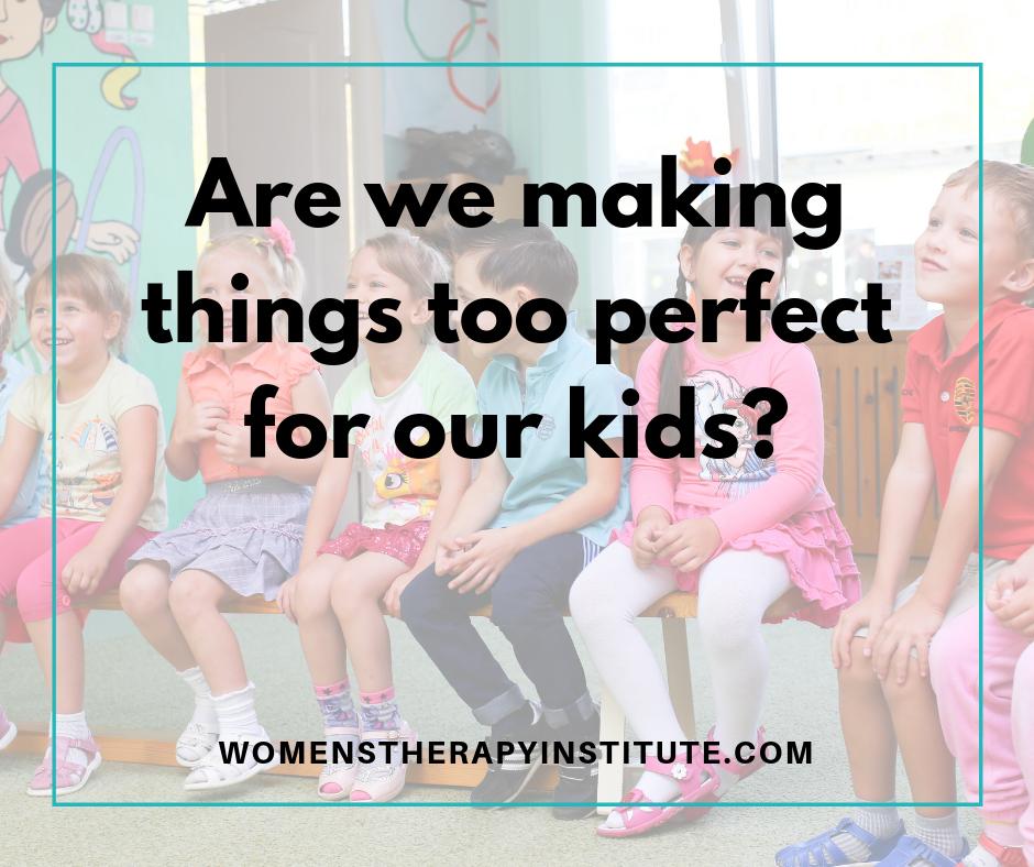 parenting kids image
