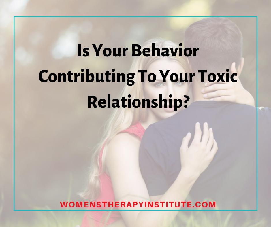 contributing toxic