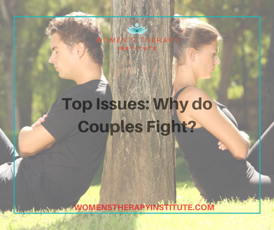 couples, relationship, couple, relationship issues