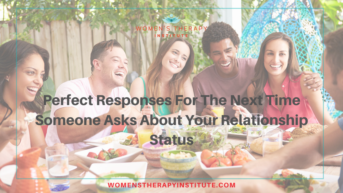 relationship, relationship status, reply to relationship questions, couple, boyfriend, girlfriend, ex, relationship status