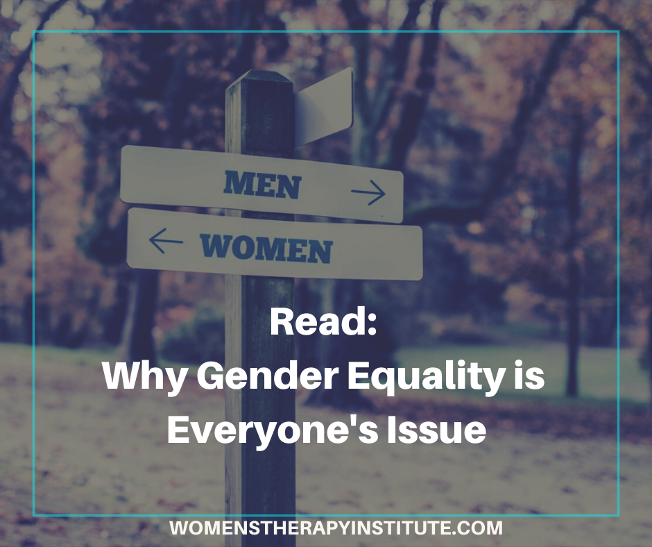 gender, gender equality, woman, women, women empowerment, lesbian, gay