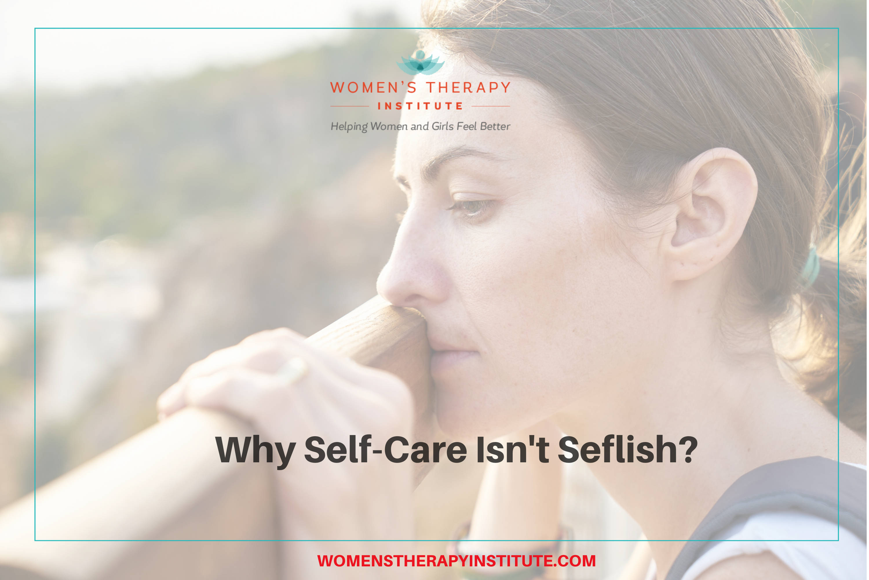 self care, care, self-care, selfish, selfishness, woman, women, therapy, cure, feminism, women empowerment