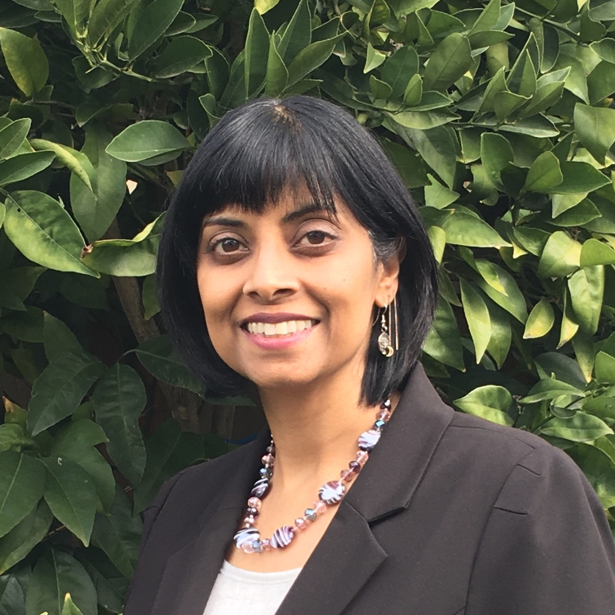 Priya Bhogaonker - PsyD | Psychologist Palo Alto, CA | Women's Therapy Institute